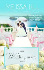 The Wedding Invite (Lakeview) (Lakeview Contemporary Romance Book 6)