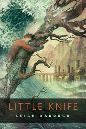 Little Knife: A Tor.Com Original