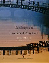 Secularism and Freedom of Conscience