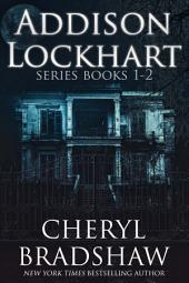 Addison Lockhart Series