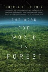 The Word for World is Forest: Edition 2