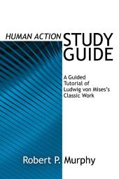 Human Action Study Guide