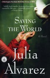 Saving the World
