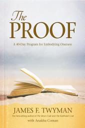 The Proof