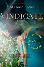 Vindicate: Web of Hearts and Souls #7: Insight, Book Five