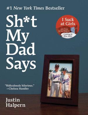 Sh*it My Dad Says