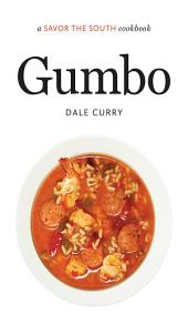 Gumbo: a Savor the South cookbook