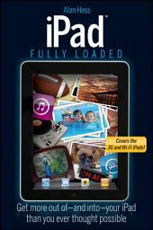 iPad Fully Loaded