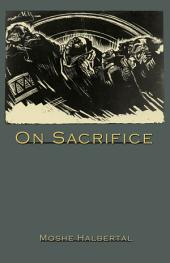 On Sacrifice