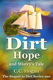 Hope & Mistry's Tale