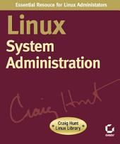 Linux System Administration: Edition 2