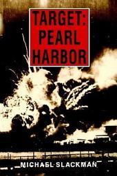 Target: Pearl Harbor