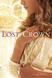 Lost Crown
