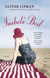 Isabel's Bed: A Novel