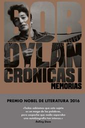 Crónicas I: Memorias