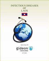 Infectious Diseases of Laos: 2017 edition