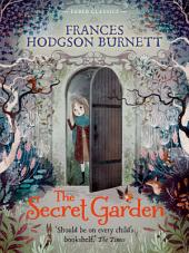 The Secret Garden: Faber Children's Classics