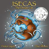 ISECAS The Dream Cat: and The New School