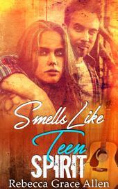 Smells Like Teen Spirit
