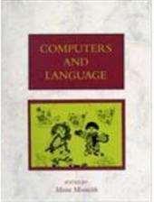 Computers and Language