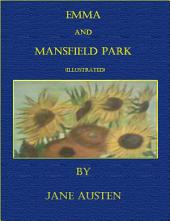 Emma and Mansfield Park