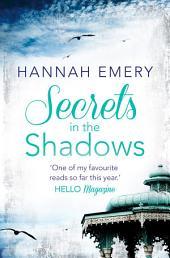 Secrets in the Shadows: HarperImpulse Contemporary Romance
