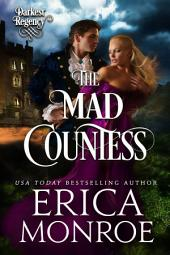 The Mad Countess