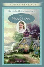 The Girls of Lighthouse Lane #4: Amanda's Story