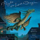 Flight of the Last Dragon