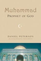 Muhammad, Prophet of God