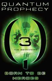 The Reckoning #3
