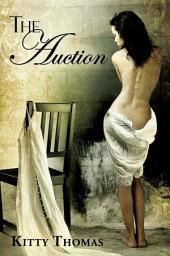 The Auction: dark erotica