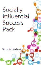 Socially Influential Success Pack