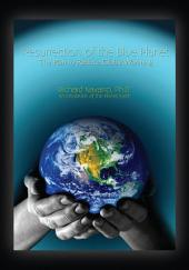 Resurrection of the Blue Planet