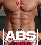 Total Abs: by Muscle & fitness