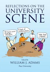 Reflections on the University Scene