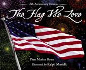 The Flag We Love#10th Anniversary Edition