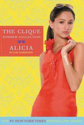 Clique Summer Collection #3: Alicia