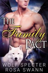 The Family Pact (The Baby Pact Trilogy #3)