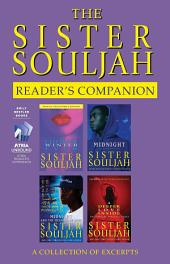Sister Souljah Reader's Companion: A Collection of Excerpts