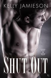 Shut Out: A Bayard Hockey Novel