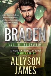 Braden: Tales of the Shareem