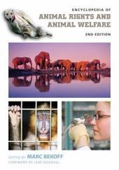 Encyclopedia of Animal Rights and Animal Welfare: Second Edition, Edition 2