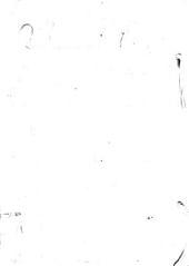 Sacrorum Bibliorum Vulgatae editionis concordantiae