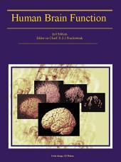 Human Brain Function: Edition 2