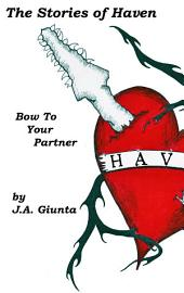The Stories of Haven: