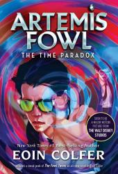 Artemis Fowl: Time Paradox, The