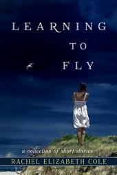 Learning to Fly: A Collection of Short Stories