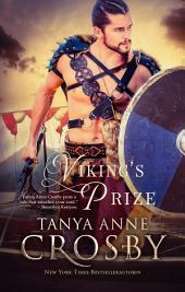 Viking's Prize: A Medieval Romance