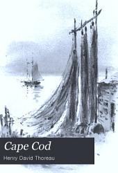 Cape Cod: Volume 2
